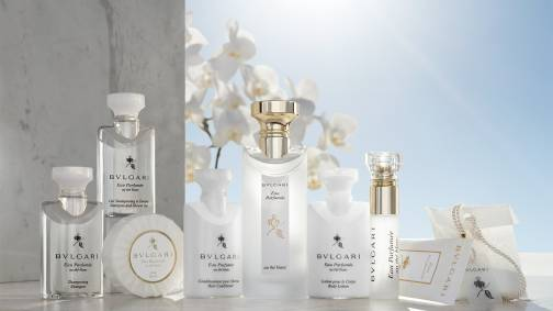 bvlgari_gammetheblanc_header.jpg - ADA Cosmetics International