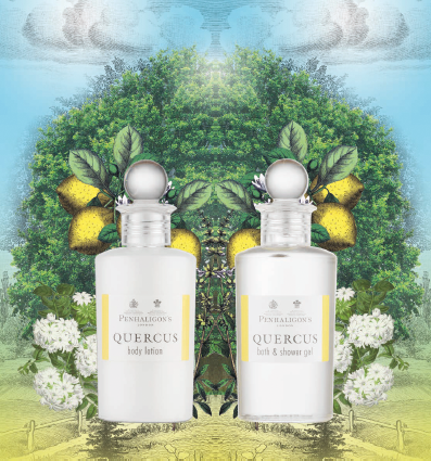 quercus.png - ADA Cosmetics International