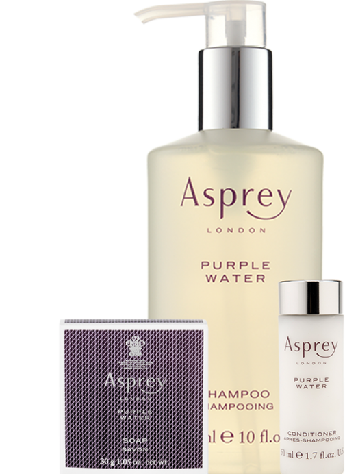 asprey.png - ADA Cosmetics International