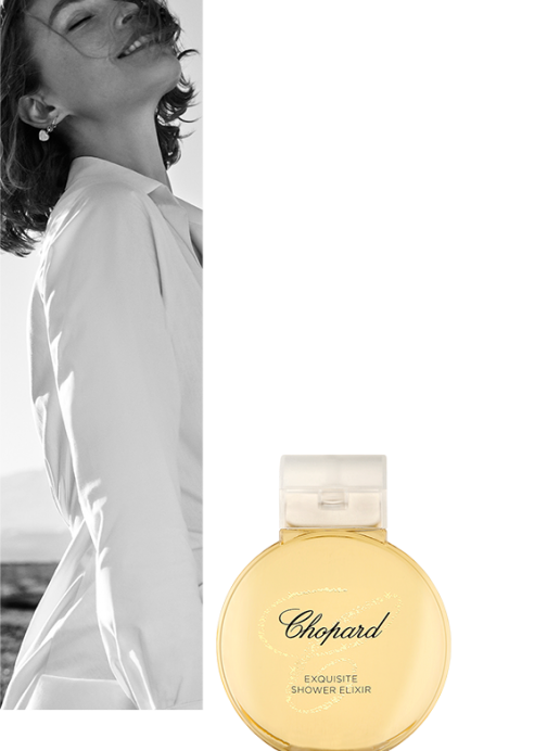 korr_chopard.png - ADA Cosmetics International