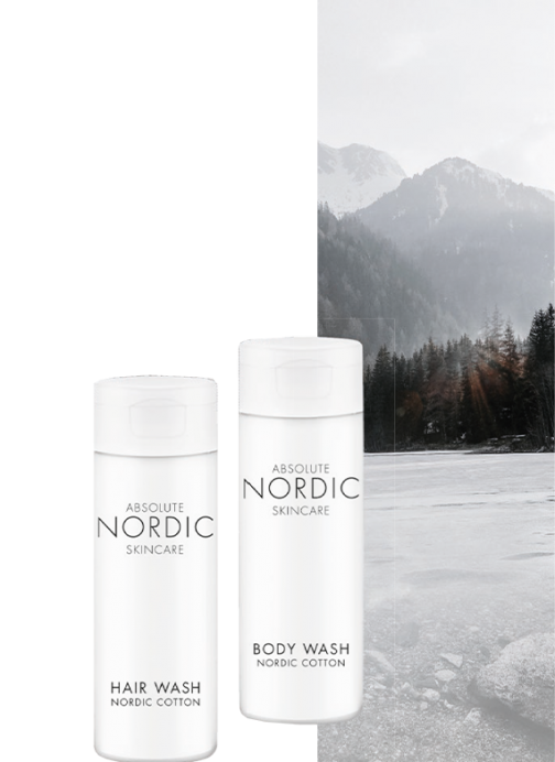 korr_nordic.png - ADA Cosmetics International
