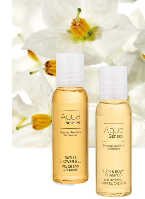 korr_aqua_sense.png - ADA Cosmetics International