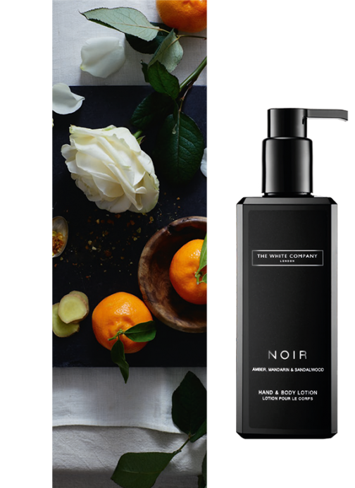 korr_noir.png - ADA Cosmetics International