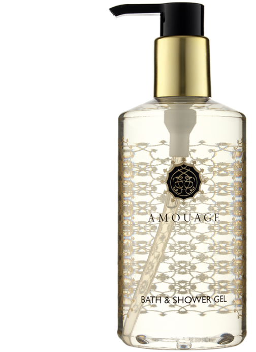 amouage.png - ADA Cosmetics International