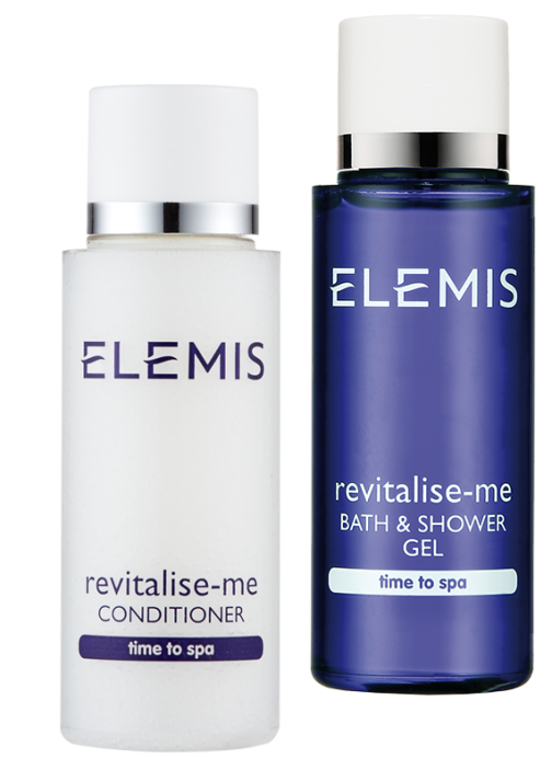 elemis.png - ADA Cosmetics International