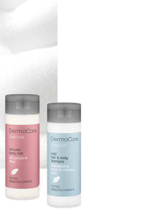 dermacare.png - ADA Cosmetics International