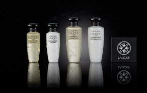 LALIQUE – Timeless Elegance for Hotels, Picture 1/1