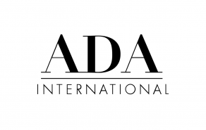 ADA Cosmetics International Acquires RDI Malaysia, Picture 1/1