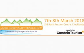 The Lakes Hospitality Trade Show - March 2018, Picture 1/1