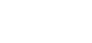 ADA Cosmetics International