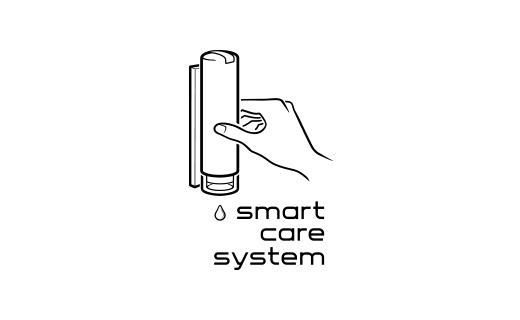 smart care system