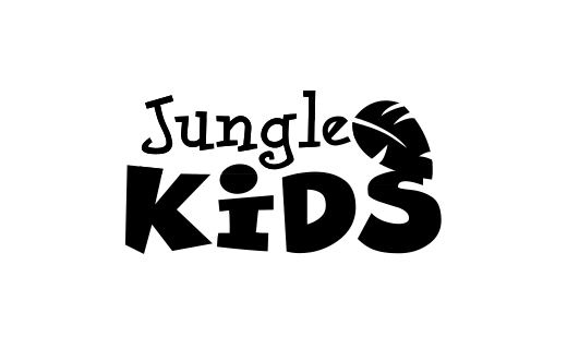 Jungle Kids