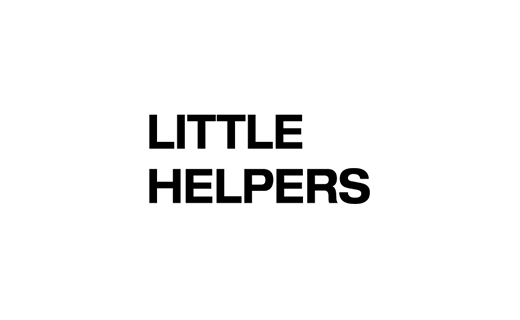 Little Helpers